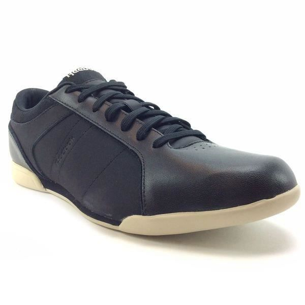 Beverly-2 Womens Open Back Sneaker Black Size 10 EY99H Taille-39