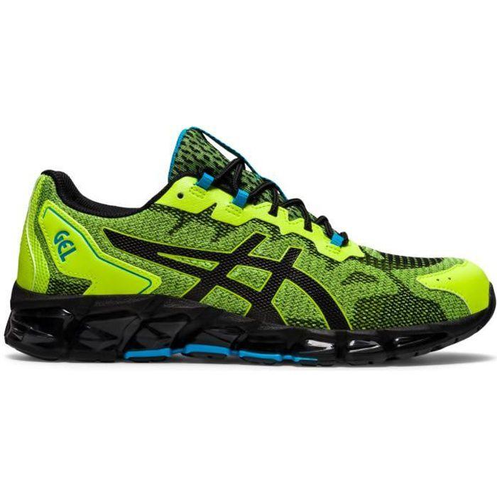 Chaussures de lifestyle Asics Gel-Quantum 360 6