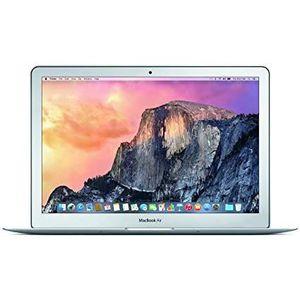 Achat discount PC Portable  Apple MacBook Air A1466 13.3