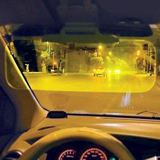 Theonoi Lot de 2 Rideaux Pare-Soleil pour Voiture Motif Mickey Cars Starwars Winnie//UV Protection Cadeau Gar/çon