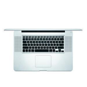 ORDINATEUR PORTABLE Ordinateur portable - MacBook Pro 17 pouces A1297