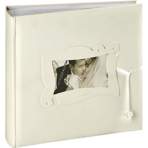 ALBUM - ALBUM PHOTO EMOTION Album photo traditionnel Nova 29x29 cm 100