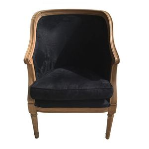 fauteuil amadeus achat vente fauteuil amadeus pas cher. Black Bedroom Furniture Sets. Home Design Ideas