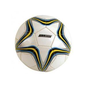 BALLE - BOULE - BALLON Ballon de football Taille 5