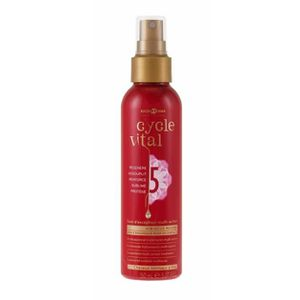 Soin Multi Action Cheveux Normaux A Fins 150 Ml Achat Vente