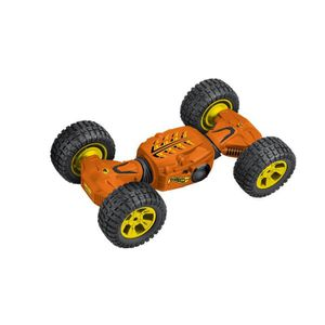 VOITURE - CAMION HOT WHEELS Buggy radiocommandé Power Snake R/C 1:1