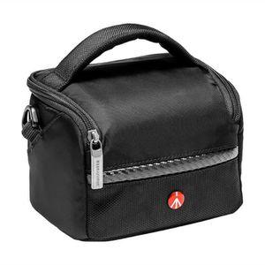 SAC PHOTO Manfrotto Active Shoulder Bag I - Sac d'épaule pou
