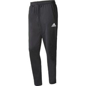 pantalon adidas noir homme