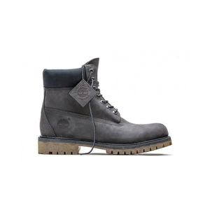 BOTTINE Botte TIMBERLAND 6 PREMIUM BOOT FORGED - Age - ADU