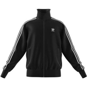 VESTE Veste de survêtement  adidas Originals Firebird Tt