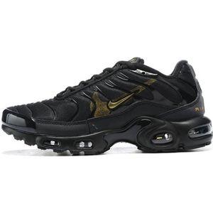 chaussure homme nike air max 2019