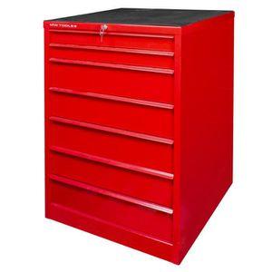 b armoire tiroir cabinet door lock /& plaine Clé /& vis 1 50mm e