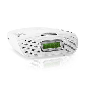 radio reveil mp3 usb radio reveil mp 3 usb sur enperdresonlapin. Black Bedroom Furniture Sets. Home Design Ideas