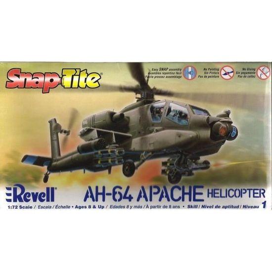 /Monogramme 1 100//échelle Snaptite A-10/Thunderbolt Kit mod/èle Revell/