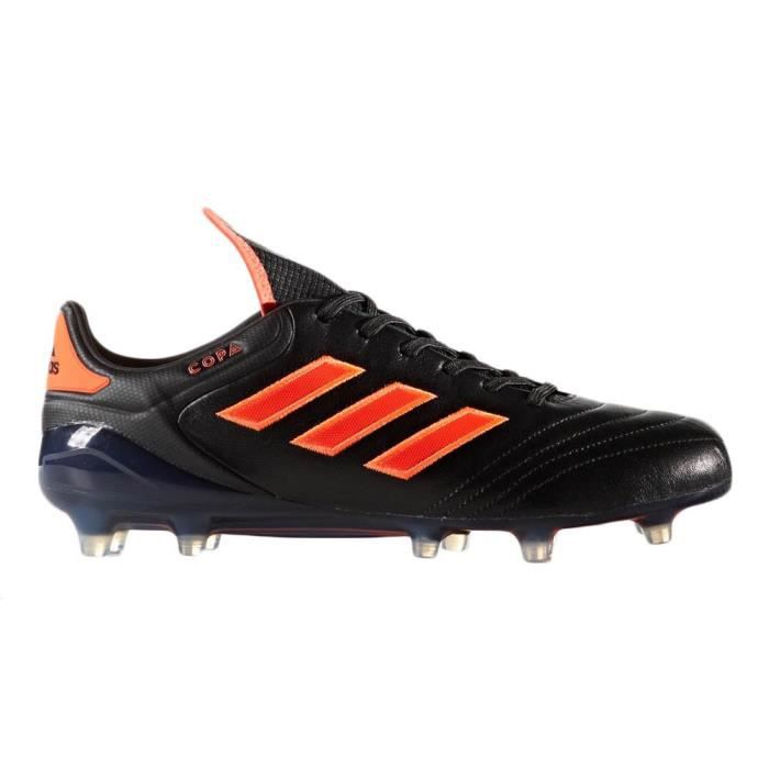 Chaussures de foot Football Adidas Copa 17.1 Fg