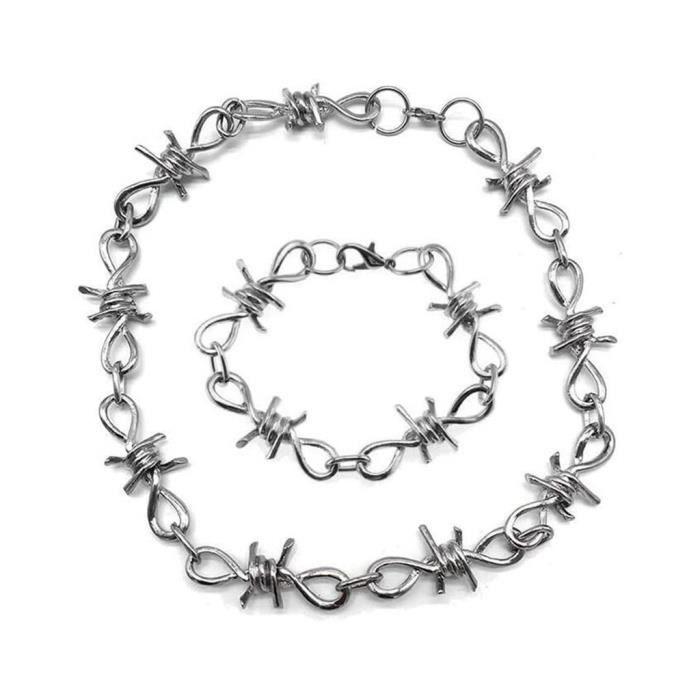 Elegant Supernatural Pentacle Creux Anneaux Mariage Bagues Bijoux Pour Femme cadeaux