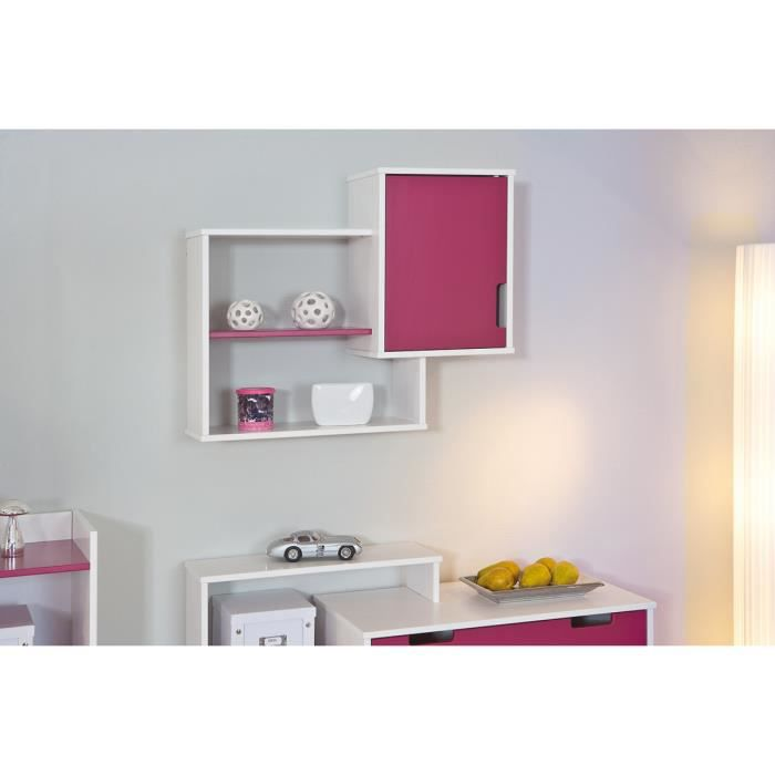 etagere chambre enfant etagere chambre enfant sur enperdresonlapin. Black Bedroom Furniture Sets. Home Design Ideas