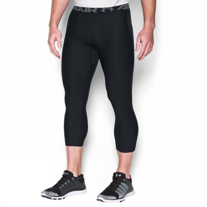 2a810df78b under-armour-hg-armour-2-0-legging-1289574-0001-le.jpg