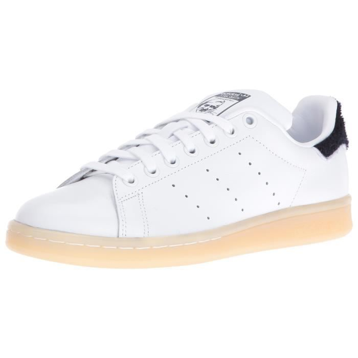 Stan 2 40 En20v Smith Originals Adidas 1 Mode W Femme Taille Baskets 6CRxqEw