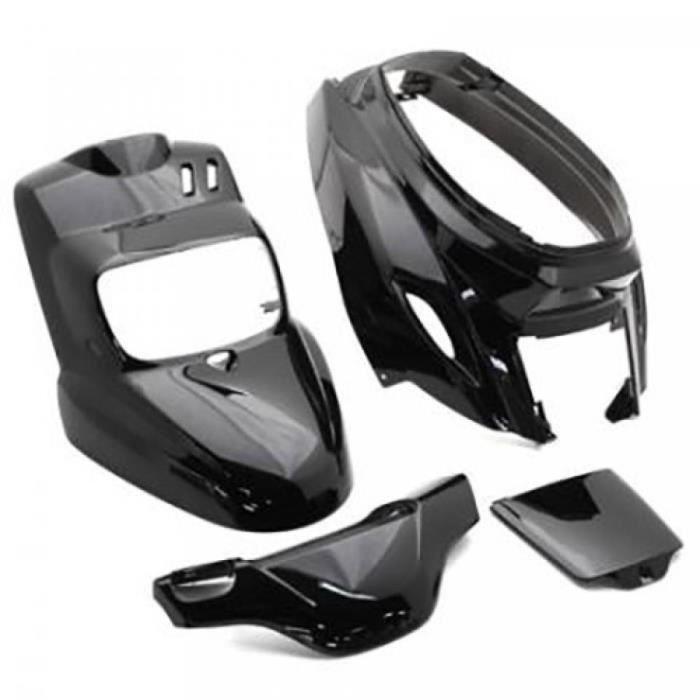 Trappe P2R pour Scooter MBK 50 Booster 2004 à 2020