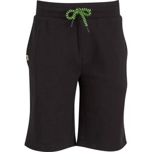 SOFTWEAR Short / Bermuda Chris garçon - Noir