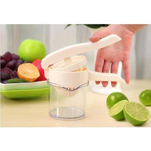 FILTRE POUR HOTTE Plastic easy manual orange juicer baby watermelon