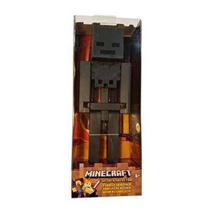 Minecraft Wither articulée figure-Neuf