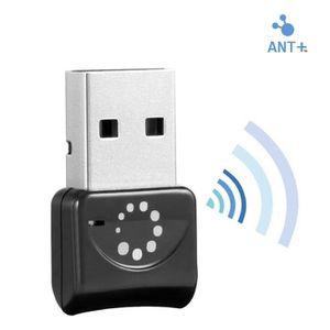 CLÉ USB Clé USB + ANT - Adaptateur Bluetooth 4.0 sans fil