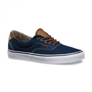 BASKET Basket VANS Era 59 C&L