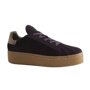 sider Homme CordonMar Pour Sperry Top n0XPk8wO