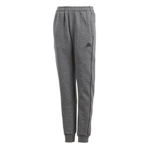 PANTALON Pantalon de survêtement junior adidas Core 18