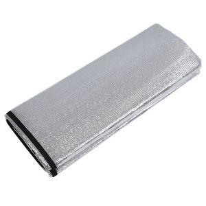 TAPIS PIQUE NIQUE Tapis de pique-nique exterieur impermeable A l'eau