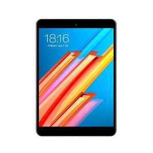 TABLETTE TACTILE Teclast M89 Tablette Tactile Android 7.0 MTK8176 H