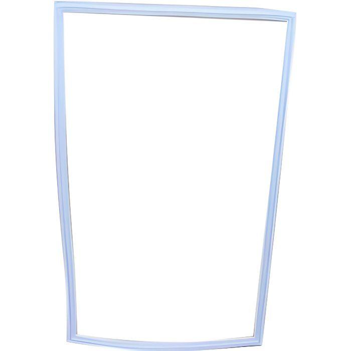 Joint de porte réfrigérateur - 4324852300
