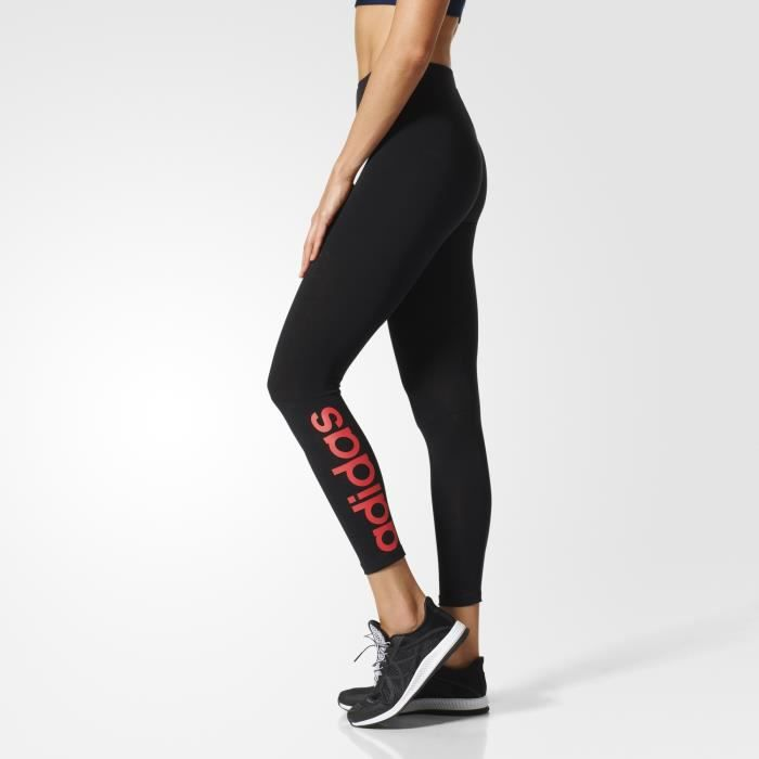 Legging adidas Essentials Linear
