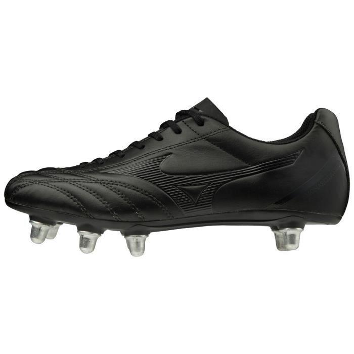 Chaussures de football Mizuno Monarcida Neo