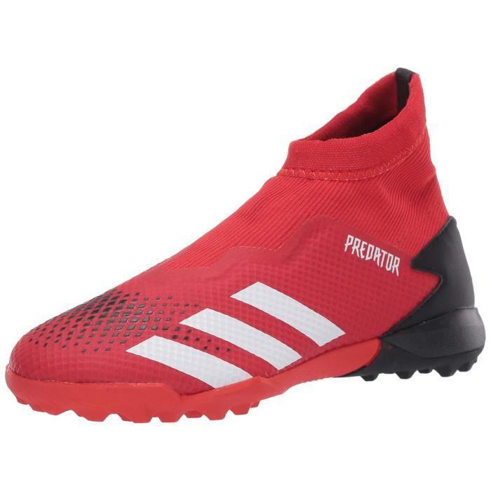 Chaussures De Running AZEAZ Predator 20.3 Tf Sneaker Ll Taille-47