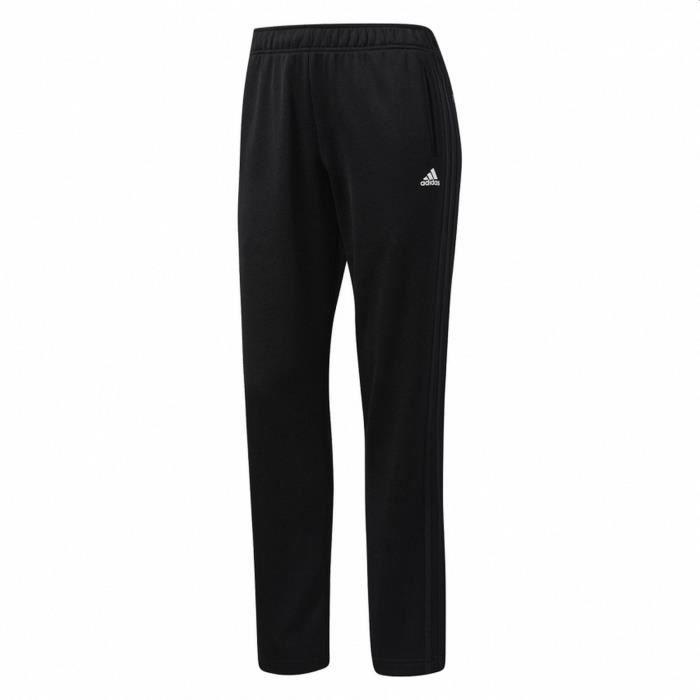 adidas Performance Pantalon Tricot Snappant