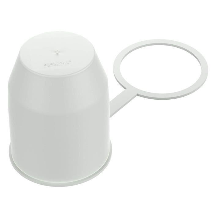 iapyx/® reg; Protection contre les chocs pour griffe dattelage boule dattelage