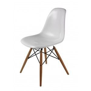 chaise dsw charles eames pas cher table de lit