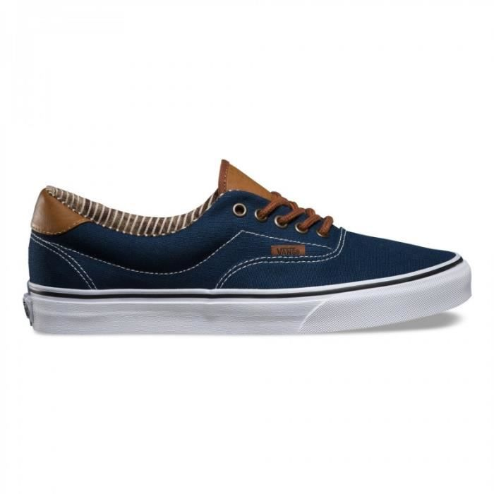 Basket VANS Era 59 C&L