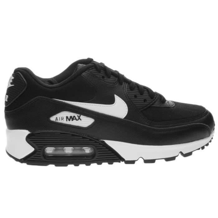 Basket Nike Wmns Air Max 90