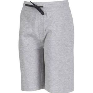 SOFTWEAR Short / Bermuda Chris garçon - Gris
