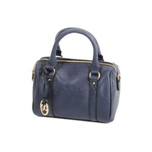 SAC BOWLING Sac Bowling S Andie Blue collection MEISSA A8083 -