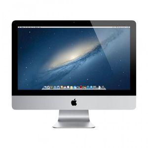 UNITÉ CENTRALE  Apple iMac 21.5