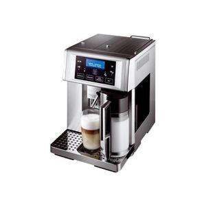 MACHINE À CAFÉ De'Longhi ESAM 6700 PrimaDonna avant Machine à caf