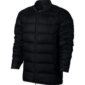 lowest discount good texture new arrival Doudoune Nike homme - Achat / Vente Doudoune Nike Homme pas ...