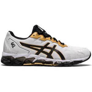 Chaussures homme asics - Cdiscount Chaussures