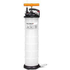 KIT DE VIDANGE MOTEUR Pompe d aspiration de liquide vidange huile moteur