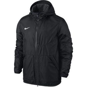 DOUDOUNE DE SPORT Doudoune NIKE team fall jacket 645550-010